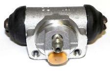 Cilindru receptor frana Fiat Punto (188) SRLine parte montare : Punte spate, Stanga/ Dreapta