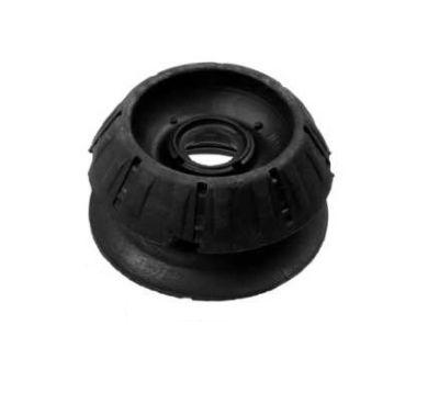 Rulment sarcina suport arc Toyota Yaris (P9) Teknorot parte montare : Punte fata