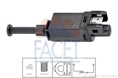 Comutator presiune aer conditionat Audi A4 (8d2, B5), A6 (4b2, C5), A8 (4d2, 4d8); Vw Passat (3b2)