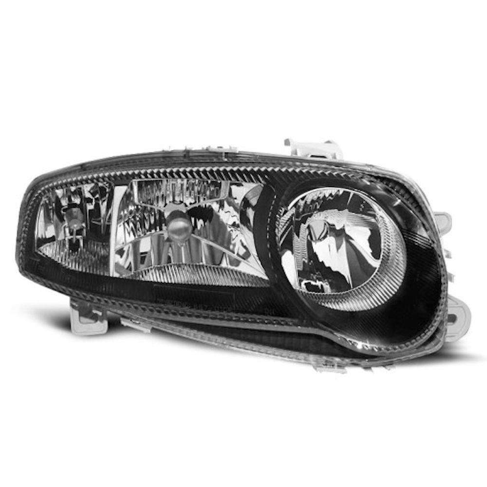 Grila radiator Hyundai Atos Prime (Mx)