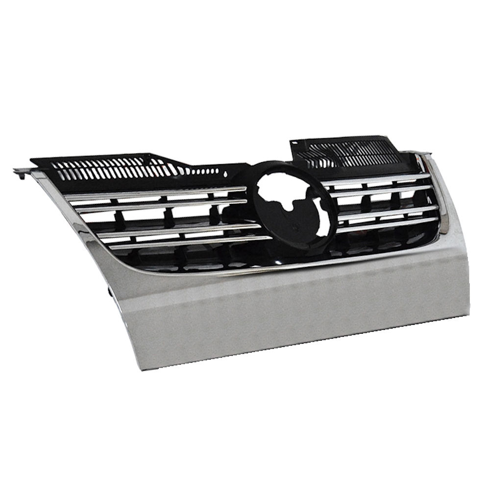 Grila radiator Vw Golf 5 Variant (1k5), Jetta 3 (1k2)