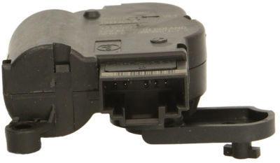 Actuator ventilatie comutare Vw, Audi, Aftermarket 1331SN2X