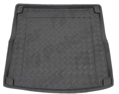 Tavita portbagaj Audi A4 Kombi, 08-, Aftermarket 1337WB-6R