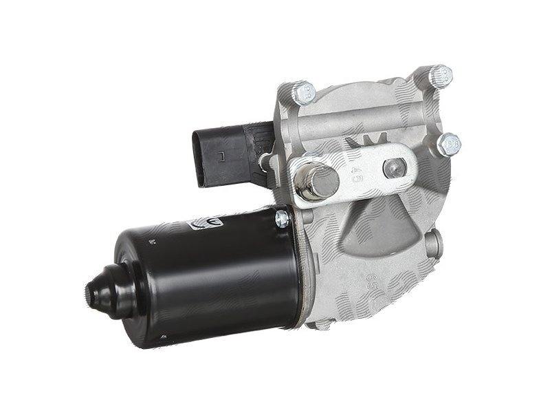 Motoras stergator parbriz Bmw Seria 5 (E60/E61), 06.2003-06.2010, fata