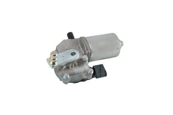 Motoras stergator parbriz Bmw X5 (E70), 10.2006-11.2013; X6 (E71), 01.2008-12.2013 , fata