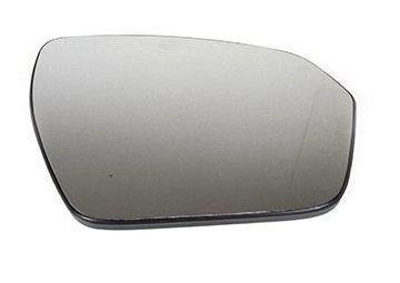 Geam oglinda dreapta Range Rover Evoque, 15-, View Max 43X2555M