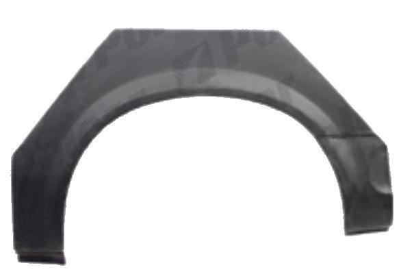 Segment reparatie aripa spate Opel Corsa 1983-1990 Partea Stanga, Spate, 2 usi,