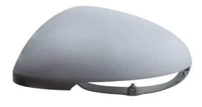 Carcasa oglinda stanga Porsche Macan (95b), 12.13-, View Max 58X154PM