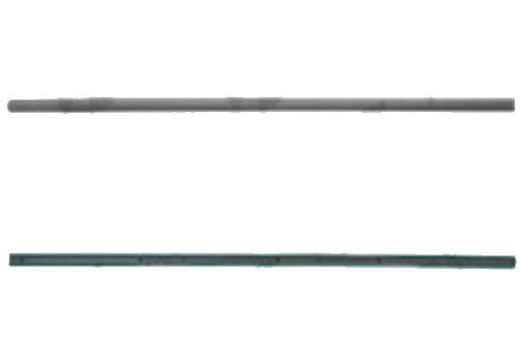 Bandou usa Vw Golf 4 (1J) (Hatchback + Combi) 08.1997-09.2003 Usa Fata Stanga Negru 1J4853515B41 , modele cu 5usi, 1buc.