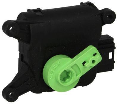 Actuator ventilatie comutare Seat Leon 99-, Aftermarket 9541SN-1
