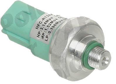 Senzor presiune Rover 200 96-99, Aftermarket CK0047
