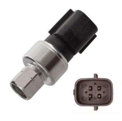 Senzor presiune Ford Ka 9.96-, Aftermarket CK0063