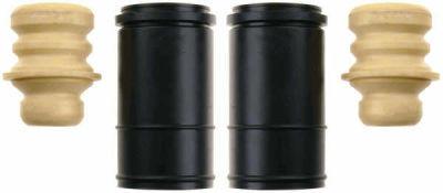 Set burduf protectie amortizor Mitsubishi Colt, Lancer, SRLine S030080