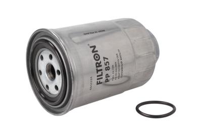 Filtru combustibil , SRLine S11-5057