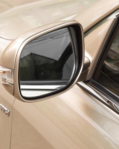 Solutie pentru curatat geamuri, parbriz, luneta Turtle Wax ClearVue Glass Cleaner 500ml