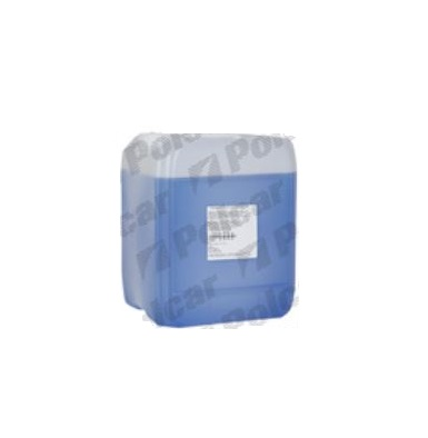 Antigel concentrat AC Cosmetics 99KPCH20N