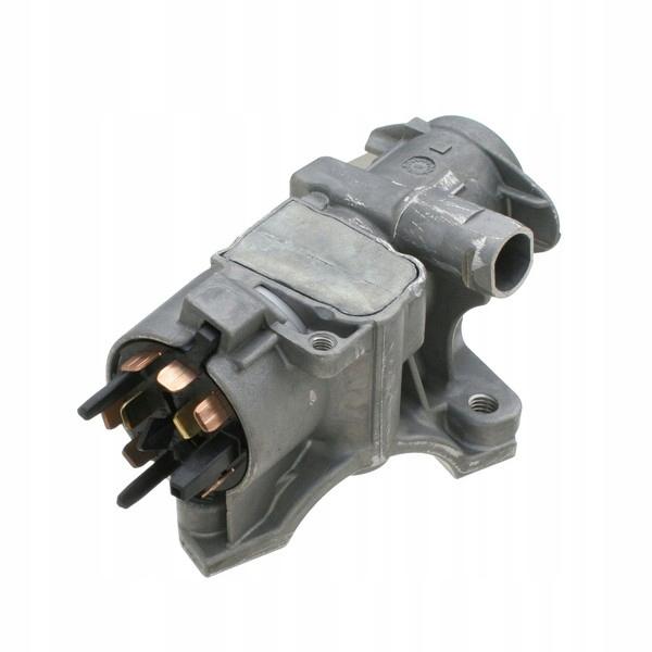 Carcasa contact pornire cu Comutator pornire Audi A2 (8z), 1996-12.2005; A3 (8l), 1996-04.2003; A4 (B5), 11.94-12.98; A4 (B5), 05.98-09.01 Model S4, A4 (B6), 09.96-11.04; A6 (C5), 09.1996-2005; A8 (D2), 05.1999-12.2002, Tt (8n), 10.1998-05.2006