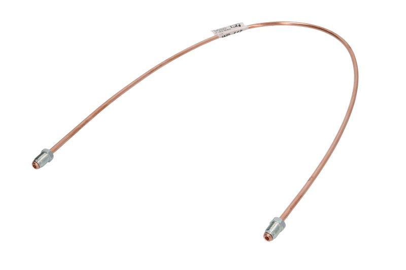 Conducta frana SRLine S76-0075AA