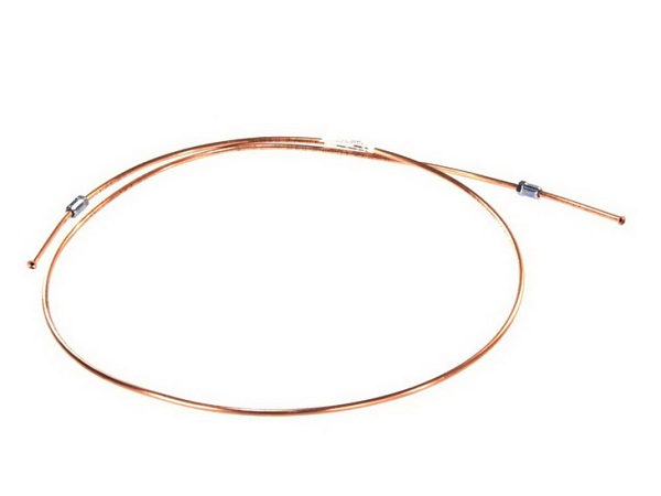 Conducta frana SRLine S76-0160DD