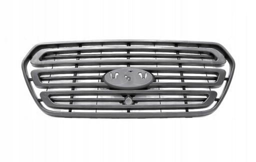 Grila radiator Ford Transit/ Tourneo, 2014-, BK31-17K968