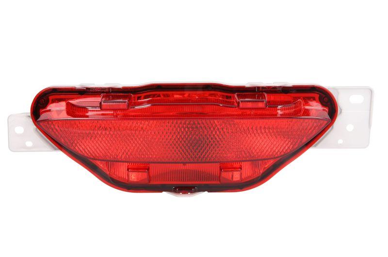 Lampa ceata spate Toyota Ch-R, 10.16-, Farba 81L397-X
