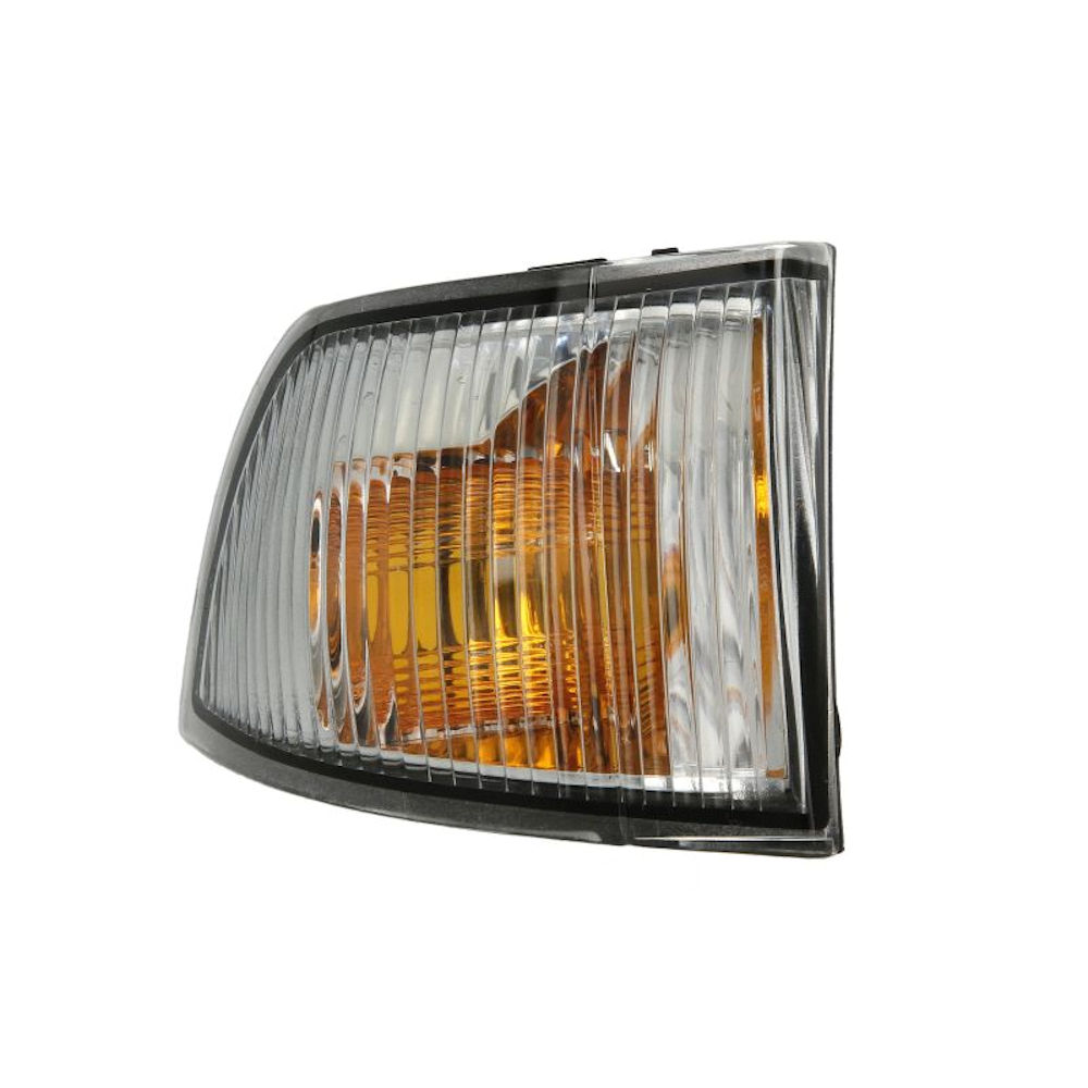Lampa semnalizare oglinda Iveco Daily 4, Daily 5 parte montare : Dreapta