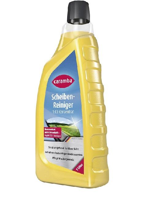 Lichid spalare parbriz vara, concentrat CARAMBA CR699810