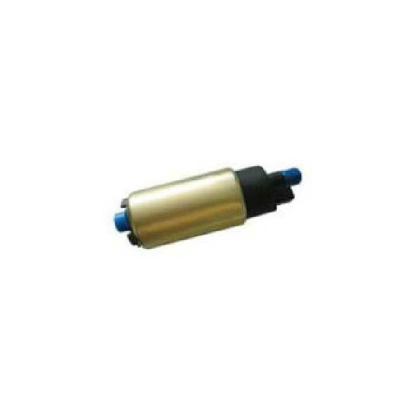 Pompa combustibil , SRLine SE01-0082