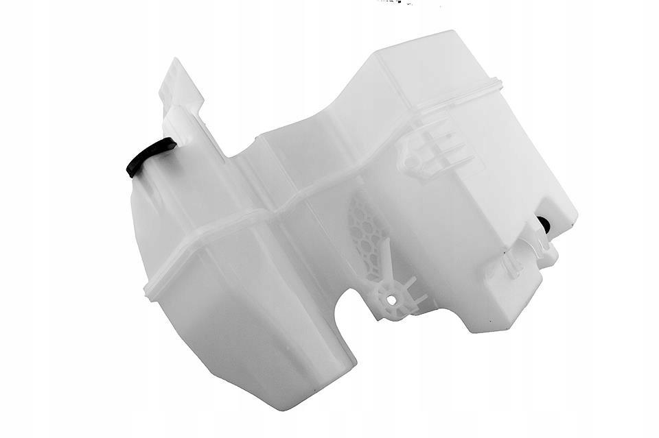 Rezervor spalator parbriz Volkswagen Transporter/Multivan (T5), 10.2009-, fara pompa sprit, cu senzor nivel lichid