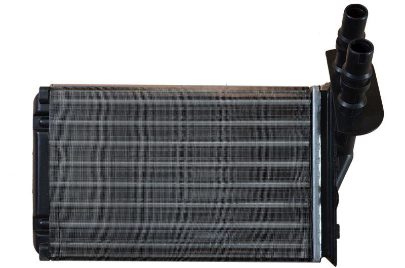 Radiator incalzire habitaclu Magneti Marelli 350218159003