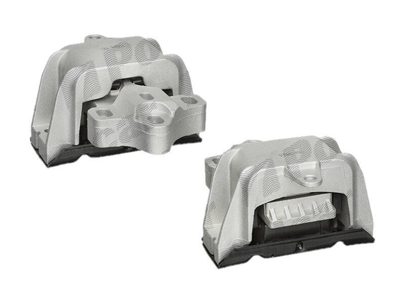 Suport cutie viteze, montare transmisie TEKNOROT VW-TM001