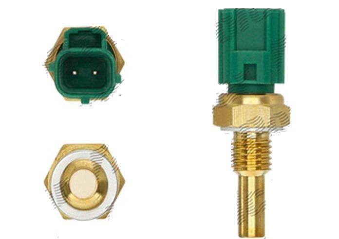 Senzor temperatura lichid racire E08-0012