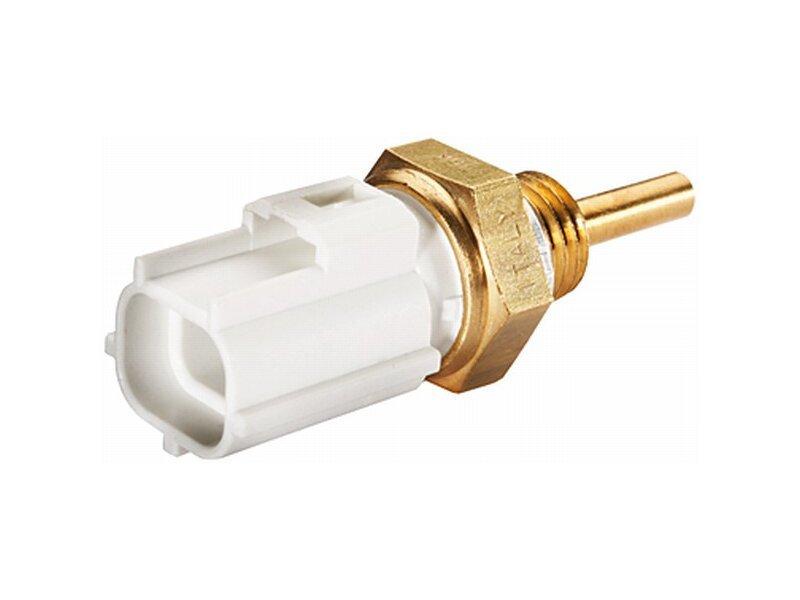 Senzor temperatura lichid racire E08-0013
