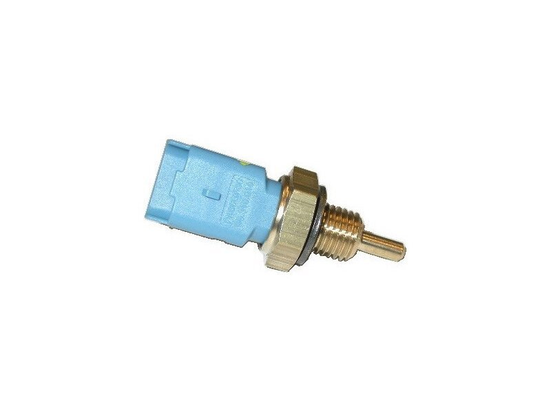Senzor temperatura lichid racire E08-0014