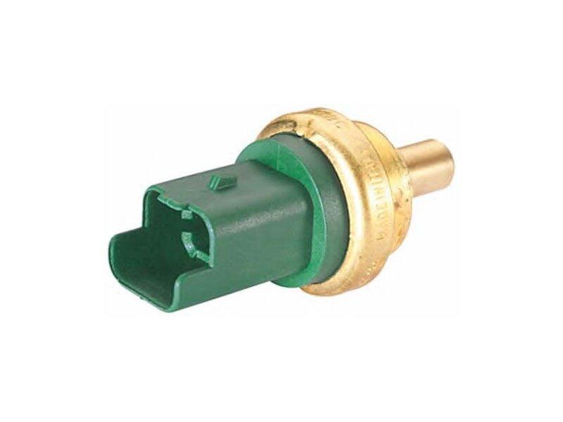 Senzor temperatura lichid racire E08-0016