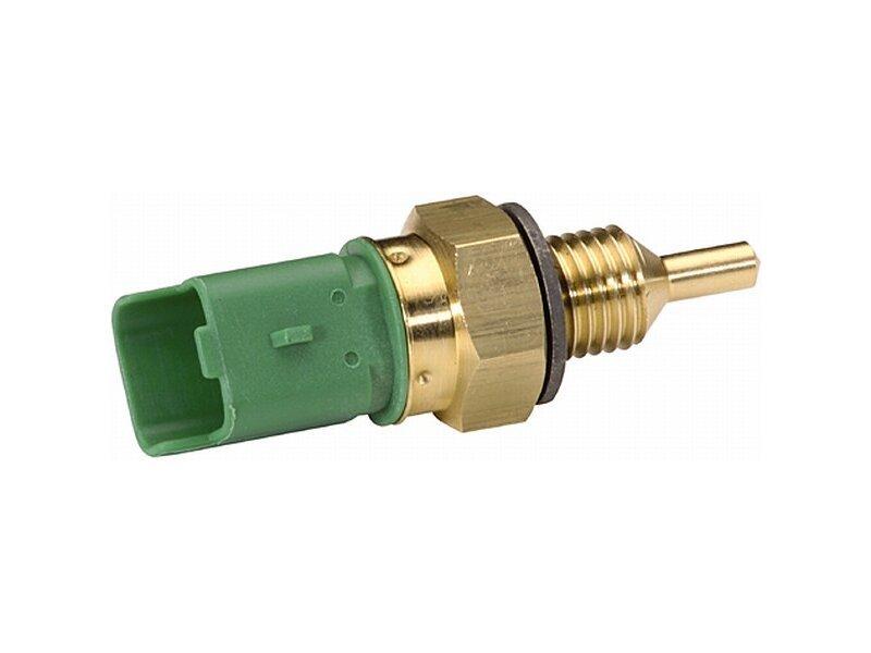 Senzor temperatura lichid racire E08-0017