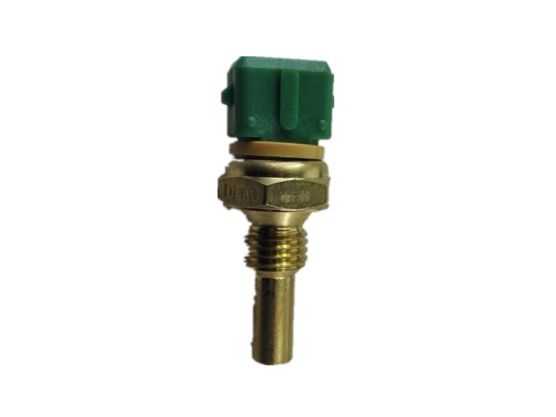 Senzor temperatura lichid racire E08-0018