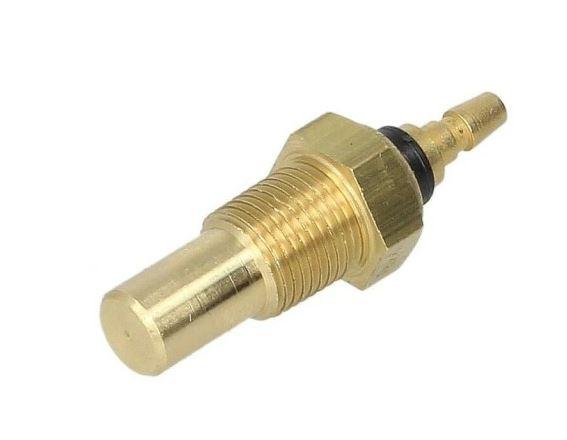 Senzor temperatura lichid racire E08-0025