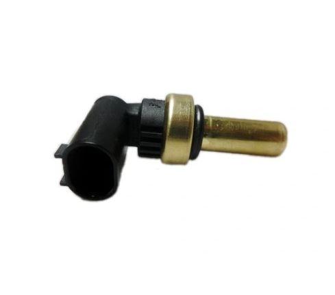 Senzor temperatura lichid racire E08-0034