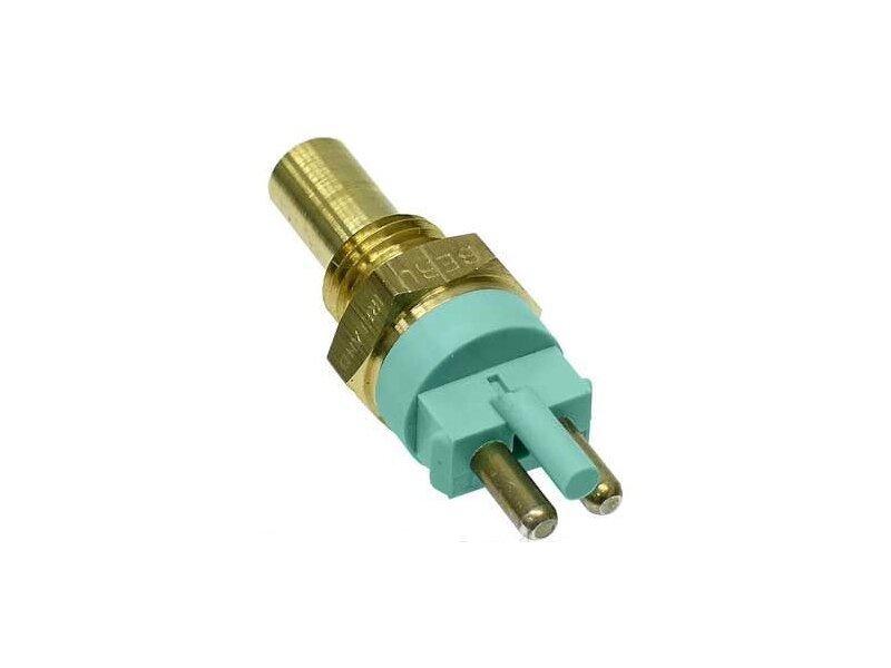 Senzor temperatura lichid racire Aftermarket E08-0036