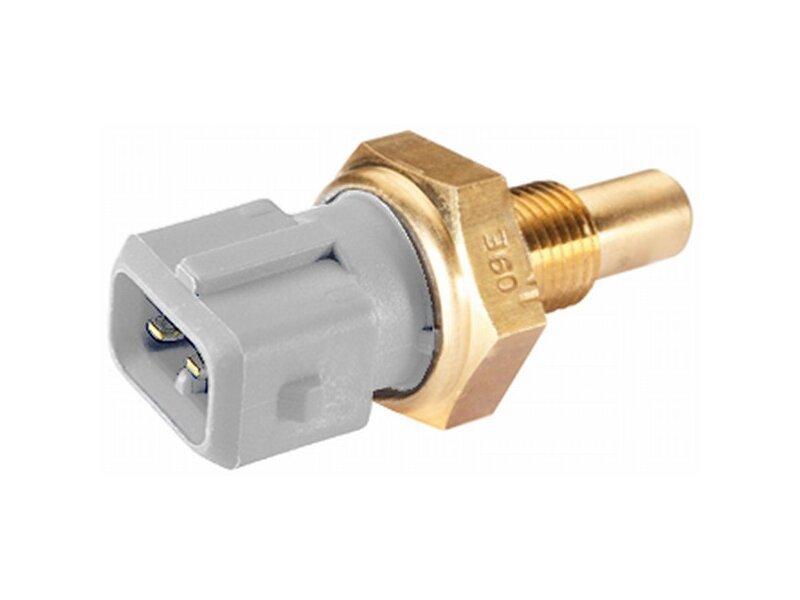 Senzor temperatura lichid racire E08-0038