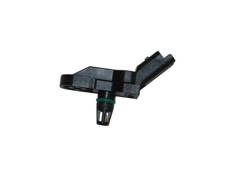 Senzor presiune galerie admisie E10-0046