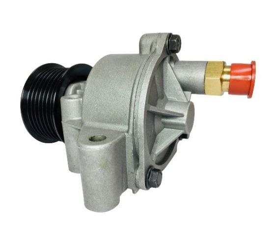 Pompa vacuum frana Aftermarket PPUH05
