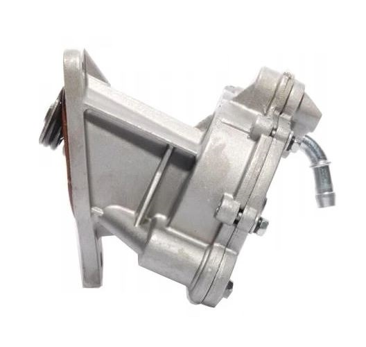 Pompa vacuum frana Aftermarket PPUH11