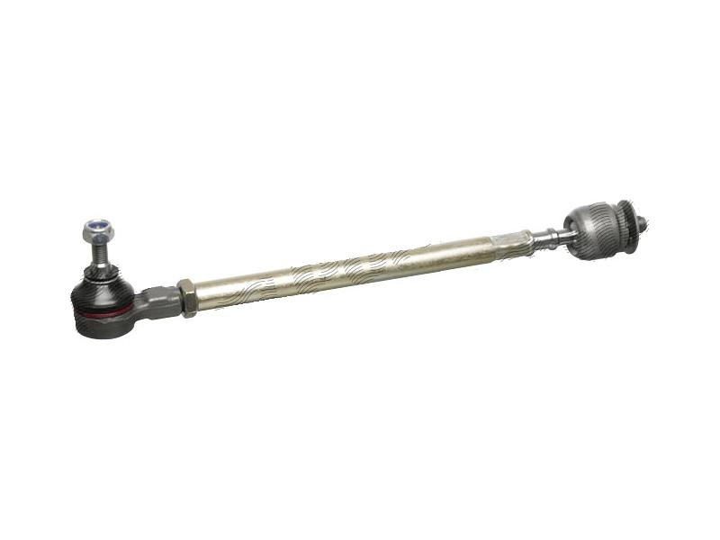 Bieleta directie Renault 4 (112), 4 Caroserie (R21, R23), 5 (122) TEKNOROT parte montare : Stanga/ Dreapta