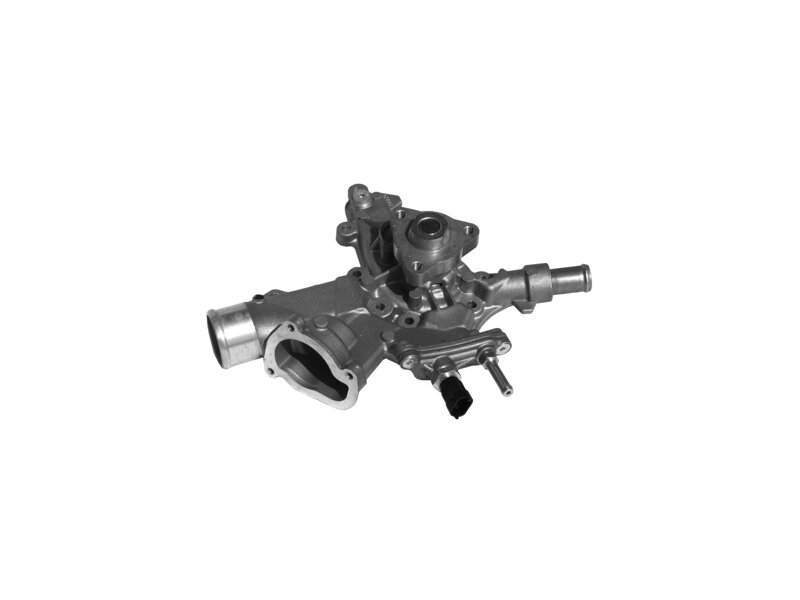 Pompa apa Opel Agila (A) (H00), Astra G (F48, F08), Corsa B, Corsa C (F08, F68) SRLine