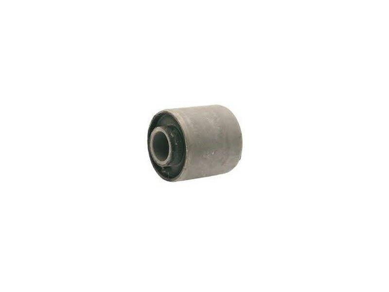 Suport motor SRLine S2223013