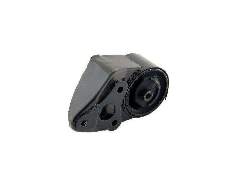 Suport cutie viteze, montare transmisie Nissan Primera (P10) SRLine parte montare : Stanga