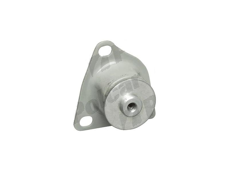 Suport motor Audi 100 (4a, C4), A6 (4b2, C5) SRLine parte montare : Dreapta, Spate