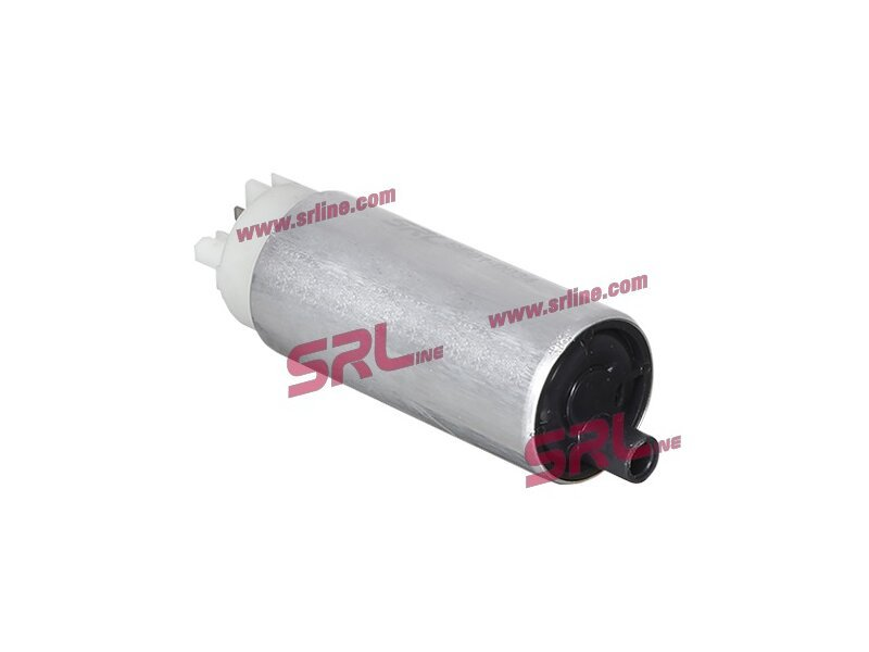 Pompa combustibil Bmw Seria 3 E36, 90-, SRLine SE01-0034